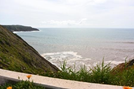 Image 1, 1 Bedroomed Apartment : AA303