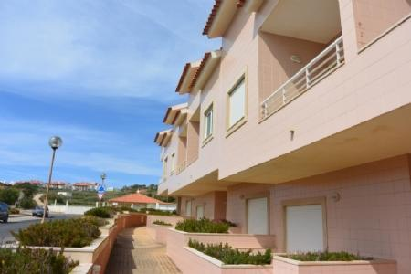 Image 2, 1 Bedroomed Apartment : AA303