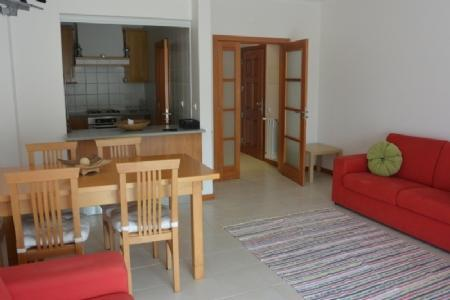 Image 4, 1 Bedroomed Apartment : AA303