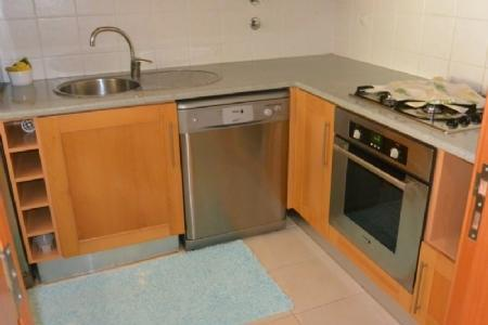 Image 6, 1 Bedroomed Apartment : AA303