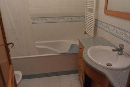 Image 9, 1 Bedroomed Apartment : AA303