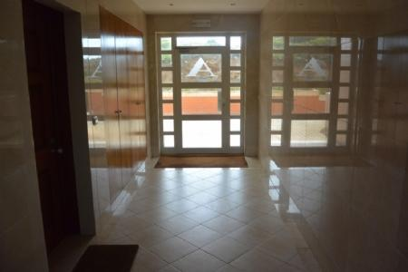 Image 10, 1 Bedroomed Apartment : AA303