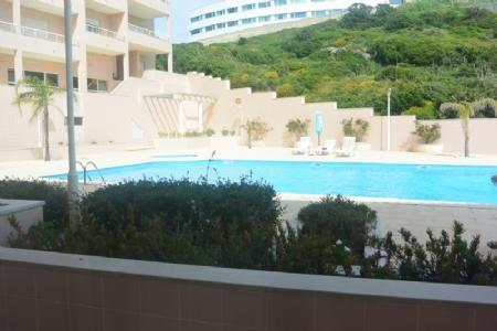 Image 12, 1 Bedroomed Apartment : AA303