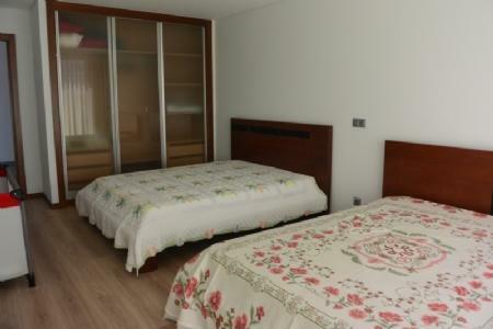 Image 6, 3 Bedroomed Villa : AV1551