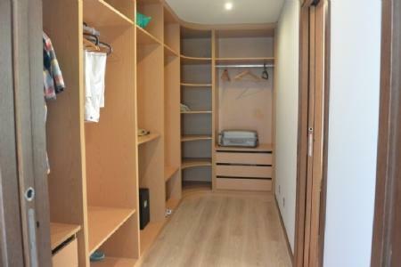 Image 7, 3 Bedroomed Villa : AV1551