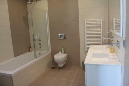 Image 8, 3 Bedroomed Villa : AV1551