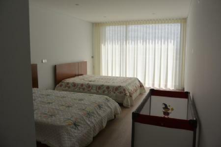 Image 11, 3 Bedroomed Villa : AV1551
