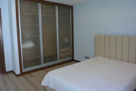 Image 12, 3 Bedroomed Villa : AV1551