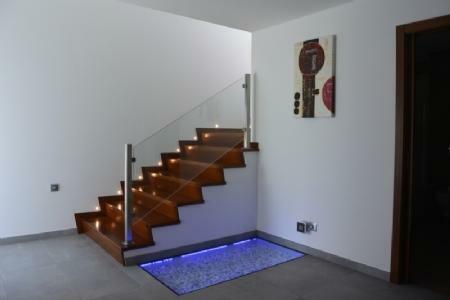 Image 14, 3 Bedroomed Villa : AV1551