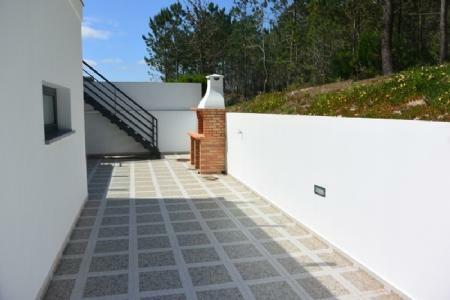 Image 18, 3 Bedroomed Villa : AV1551