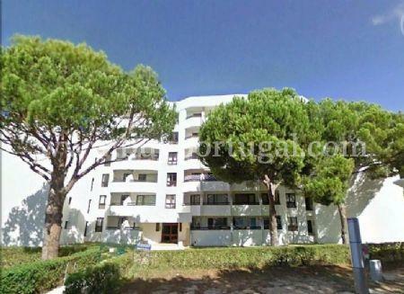 Image 1, 1 Bedroomed Apartment : DA6016