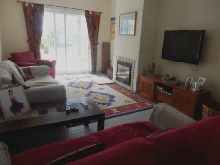 Image 5, 4 Bedroomed Villa : BV2252