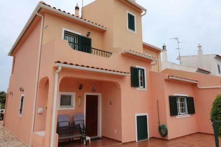 Image 3, 4 Bedroomed Villa : JV1718