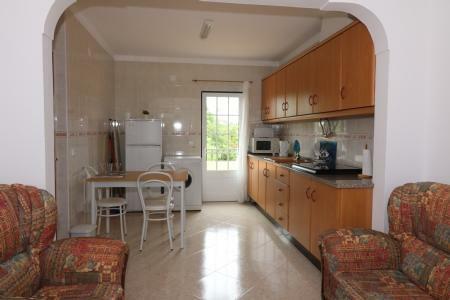 Image 4, 4 Bedroomed Villa : JV1718