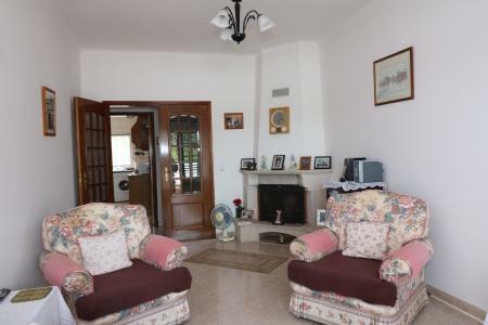 Image 5, 4 Bedroomed Villa : JV1718