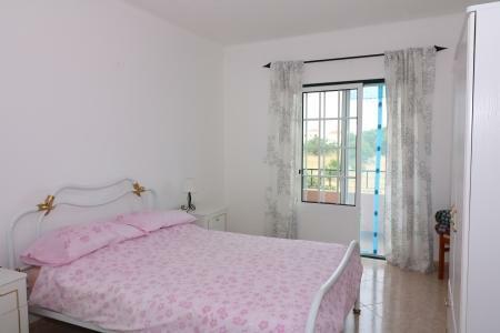 Image 6, 4 Bedroomed Villa : JV1718