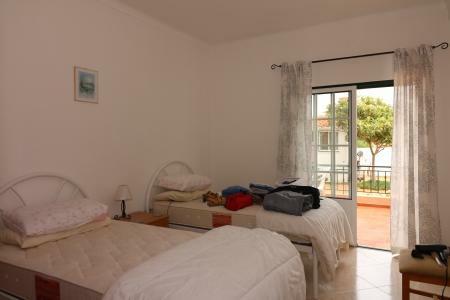 Image 7, 4 Bedroomed Villa : JV1718