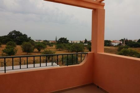 Image 8, 4 Bedroomed Villa : JV1718