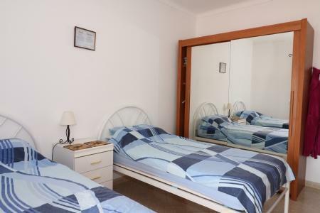 Image 9, 4 Bedroomed Villa : JV1718