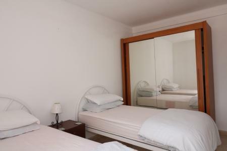 Image 11, 4 Bedroomed Villa : JV1718