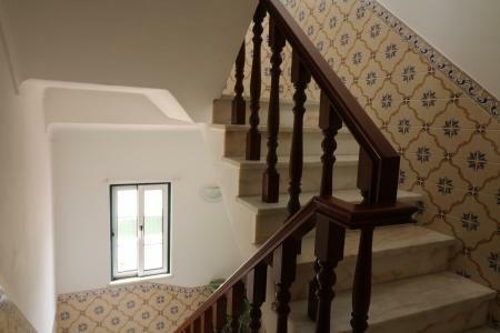 Image 12, 4 Bedroomed Villa : JV1718