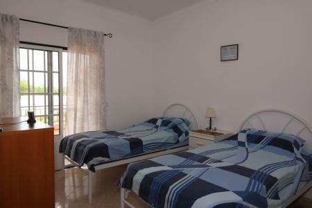 Image 13, 4 Bedroomed Villa : JV1718