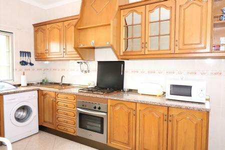 Image 14, 4 Bedroomed Villa : JV1718