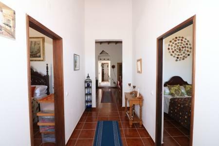 Image 7, 2 Bedroomed Villa : JV1711