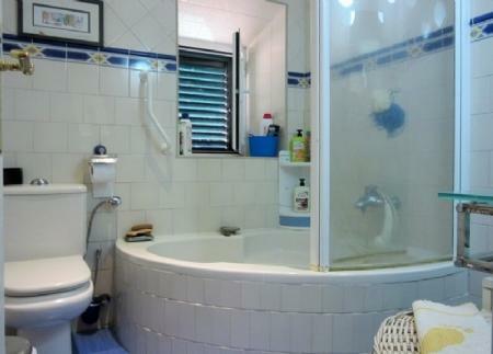 Image 9, 3 Bedroomed Villa : AV1569