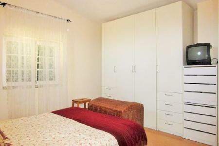 Image 10, 3 Bedroomed Villa : AV1569