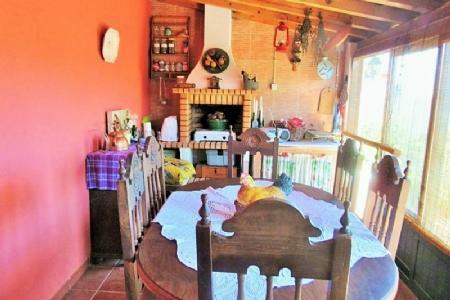 Image 13, 3 Bedroomed Villa : AV1569