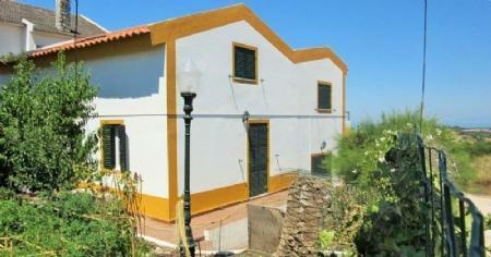 Image 15, 3 Bedroomed Villa : AV1569