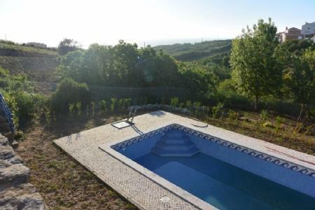 Image 4, 3 Bedroomed Villa : AV1567