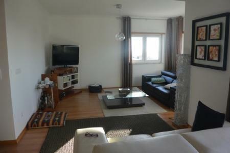 Image 6, 3 Bedroomed Villa : AV1567
