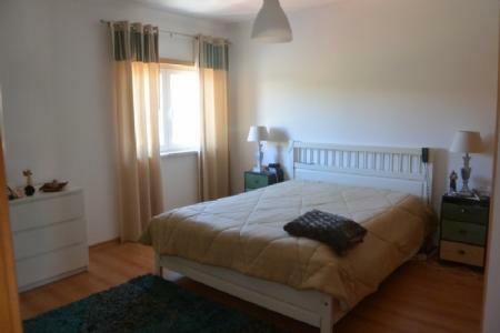 Image 10, 3 Bedroomed Villa : AV1567