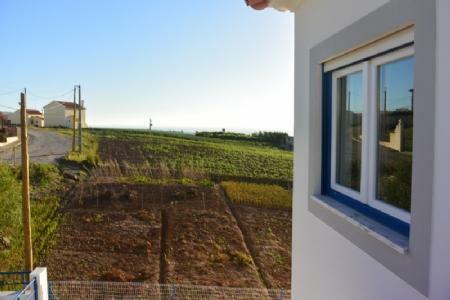 Image 13, 3 Bedroomed Villa : AV1567
