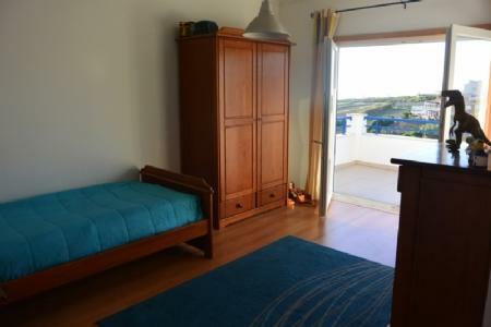 Image 14, 3 Bedroomed Villa : AV1567