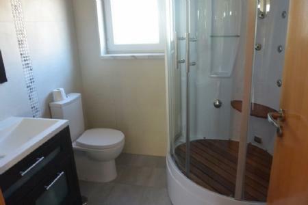 Image 15, 3 Bedroomed Villa : AV1567