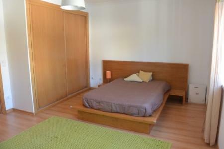 Image 16, 3 Bedroomed Villa : AV1567