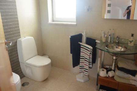 Image 17, 3 Bedroomed Villa : AV1567
