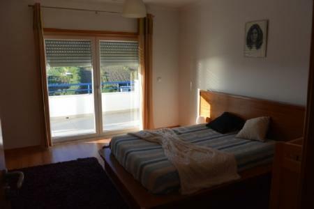 Image 18, 3 Bedroomed Villa : AV1567