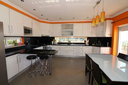 Image 9, 4 Bedroomed Villa : JV1681