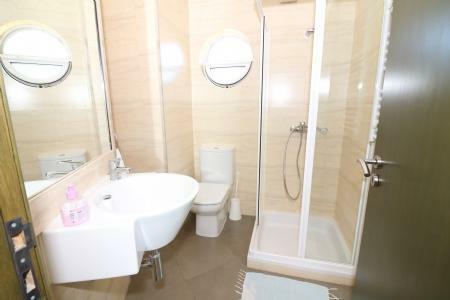 Image 11, 4 Bedroomed Villa : JV1681