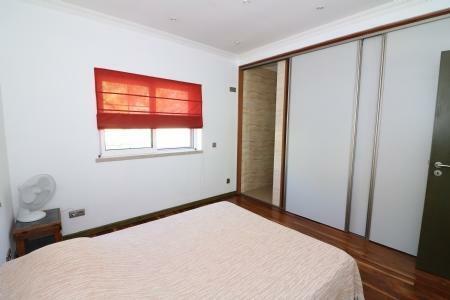 Image 12, 4 Bedroomed Villa : JV1681