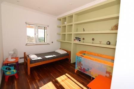 Image 15, 4 Bedroomed Villa : JV1681