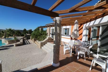 Image 21, 4 Bedroomed Villa : JV1681