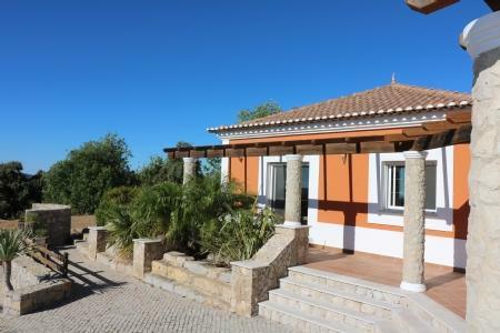 Image 23, 4 Bedroomed Villa : JV1681