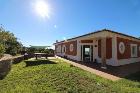 Image 4, 4 Bedroomed Villa : JV1681