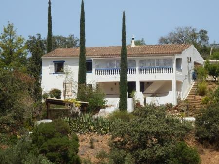 Image 6, 3 Bedroomed Villa : BV2234
