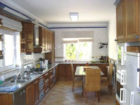Image 6, 3 Bedroomed Villa : BV1487